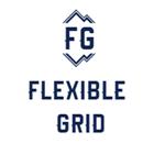 Flexible Grid