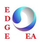 Forex Edge EA
