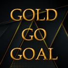 Gold Go Goal