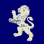 Goliath EA