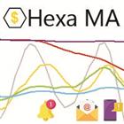 Hexa MA