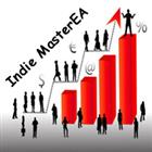 Indie MasterEA