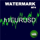 LT Watermark MT4