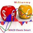 MACD Classic Smart