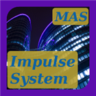 MASi Impulse System