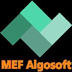 Mef Algosoft