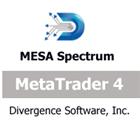 MESA Spectrum