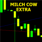 Milch Cow Extra