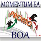 Momentum EA BOA
