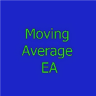 Moving Average Robot