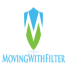 MovingWithFilter
