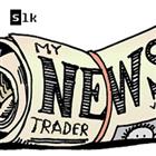 MyNewsTrader
