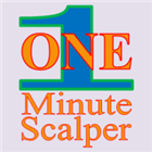 One Minute Scalper