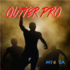 Outter pro
