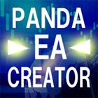 Panda EA Creator