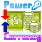 Power Currency