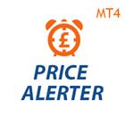 Price Alerter MT4