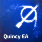 Quincy EA