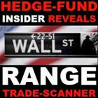 Range Trader For Multi Pair And Multi Time Frame