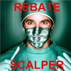 Rebate Scalper