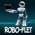 Robo Flett