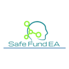 Safe Fund EA