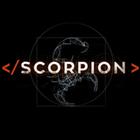Scorpion Grid