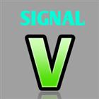Signal V