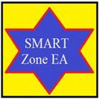 Smart Zone EA