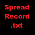 Spread Record