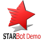 StarBot Demo