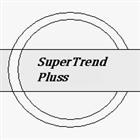 SuperTrend Pluss