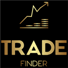 Trade Finder