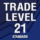 TradeLevel21 Standard