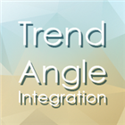 Trend Angle Integration