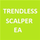 Trendless Scalper