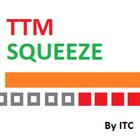TTM Squeeze