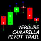 Verdure Camarilla Pivot Trail