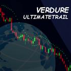 Verdure UltimateTrail