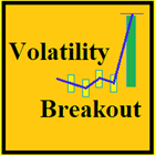 Volatility Breakout