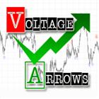 Voltage Arrows