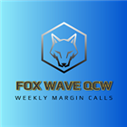 Weekly MarginCalls Levels Full