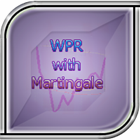 WPR scalper with Martingale
