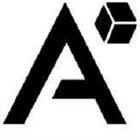 Ambaru EA