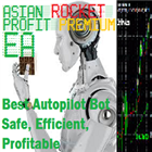 Asian Pips Hunter EA