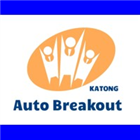 Auto Breakout