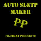 Auto SL and TP Maker