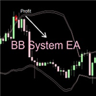 BB System EA