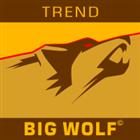 Big Wolf Trend