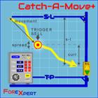 Catch A Move Plus